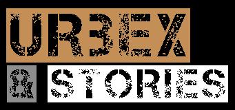 Urbex & Stories